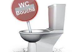 canalisation-réparation-débouchage-paris-ile de france-93