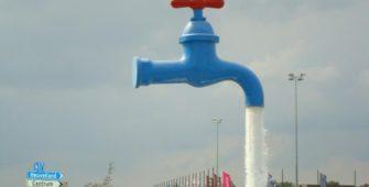 robinet-eau-canalisation-Paris-Ile de
